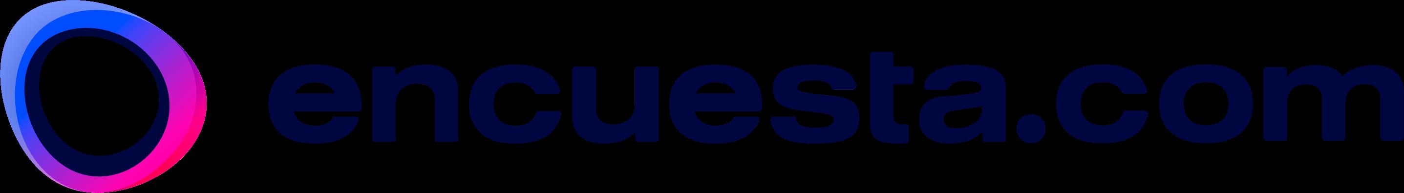Encuesta.com